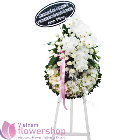 Sympathy flowers same day delivery
