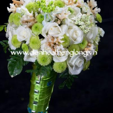 WEDDING BOUQUETS ONLINE Delivery same day