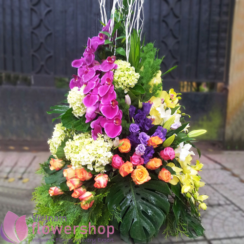 flowers-delivery-free-delivery-to-hanoi.jpg